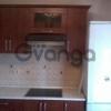 Сдается в аренду квартира 1-ком 43 м² Чистяковой,д.8