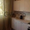 Сдается в аренду квартира 2-ком 56 м² Новокосинская,д.11к2, метро Новокосино