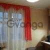 Сдается в аренду квартира 3-ком 79 м² Пронская,д.7, метро Лермонтовский проспект