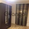 Сдается в аренду квартира 1-ком 47 м² Дежнева,д.2