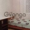 Сдается в аренду комната 2-ком 45 м² Носовихинское,д.76, метро Новокосино