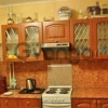 Сдается в аренду квартира 2-ком 63 м² Святоозерская,д.26, метро Лермонтовский проспект