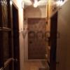 Сдается в аренду квартира 2-ком 65 м² Вешняковская,д.39, метро Выхино
