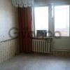 Продается квартира 2-ком 48 м² ул. 60 лет Октября, 7