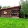 Продается дом 6-ком 220 м² Центральная, 3