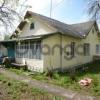 Продается дом 2-ком 54 м² ул. Инженерная