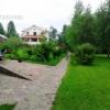 Продается дом 8-ком 220 м² Головино, 5