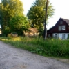 Продается дом 3-ком 67 м² Центральная, 8