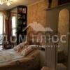Продается квартира 3-ком 61.3 м² Оболонский просп