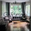 Сдается в аренду квартира 3-ком 78 м² Бастионный пер