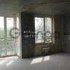 Продается квартира 3-ком 104 м² ул. Петрицкого Анатолия, 21А, метро Святошин