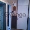 Сдается в аренду комната 3-ком 60 м² Саратовская,д.11, метро Текстильщики