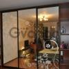 Сдается в аренду квартира 2-ком 57 м² Гагарина,д.24к2
