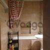 Сдается в аренду комната 3-ком 61 м² Рязанский,д.53, метро Рязанский проспект