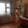 Сдается в аренду квартира 4-ком 110 м² Саратовская,д.22, метро Текстильщики