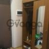 Сдается в аренду квартира 1-ком 34 м² Промзона Мотяково,д.65к4