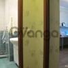 Сдается в аренду комната 2-ком 45 м² Привольная,д.61к1, метро Жулебино