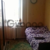Сдается в аренду комната 2-ком 45 м² Зарайская,д.47к1, метро Рязанский проспект