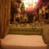 Сдается в аренду квартира 1-ком 32 м² Волгоградский,д.131к3, метро Кузьминки