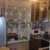 Сдается в аренду комната 2-ком 45 м² Косинская Б.,д.16к1, метро Лермонтовский проспект
