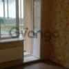 Сдается в аренду квартира 1-ком 29 м² Промзона Мотяково,д.65к3