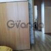 Сдается в аренду комната 2-ком 52 м² Заречная,д.34к3