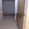 Сдается в аренду квартира 3-ком 75 м² Гагарина,д.16