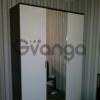 Сдается в аренду квартира 1-ком 35 м² Окская,д.16к1 , метро Кузьминки