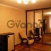 Сдается в аренду комната 3-ком 58 м² Пойденко,д.15