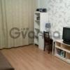 Сдается в аренду квартира 1-ком 39 м² Защитников Москвы,д.10, метро Лермонтовский проспект