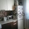 Сдается в аренду квартира 1-ком 38 м² Люблинская,д.4А, метро Текстильщики