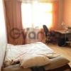 Сдается в аренду квартира 1-ком 37 м² Защитников Москвы,д.11, метро Лермонтовский проспект