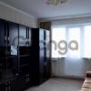 Сдается в аренду квартира 2-ком 44 м² Мясищева,д.8а