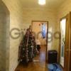 Сдается в аренду квартира 3-ком 77 м² Анохина,д.15
