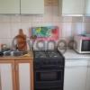 Сдается в аренду квартира 2-ком 42 м² Нижегородская,д.30