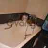Сдается в аренду квартира 2-ком 61 м² Чистяковой,д.48