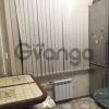 Сдается в аренду квартира 2-ком 46 м² Можайское,д.49