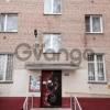 Сдается в аренду квартира 2-ком 46 м² Новая,д.15