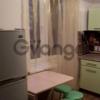 Сдается в аренду квартира 1-ком 30 м² Вертолетная,д.4к2