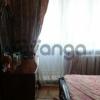 Сдается в аренду квартира 2-ком 47 м² С.П.Попова,д.25