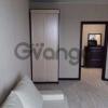 Сдается в аренду квартира 1-ком 42 м² Твардовского,д.15