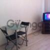 Сдается в аренду квартира 1-ком 30 м² Промзона Мотяково,д.65к4