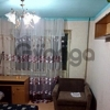Сдается в аренду комната 3-ком 62 м² Побратимов,д.20