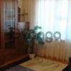Сдается в аренду квартира 2-ком 40 м² Космонавтов,д.38