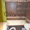 Сдается в аренду квартира 1-ком 47 м² 1 Мая,д.6