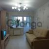 Сдается в аренду квартира 2-ком 45 м² Пионерская,д.15