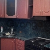 Сдается в аренду квартира 1-ком 36 м² Заречная,д.33к2