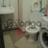Сдается в аренду квартира 1-ком 35 м² Заречная,д.33к12