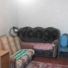 Сдается в аренду квартира 1-ком 29 м² Керамиков,д.86