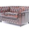 Настоящая мебель Chesterfield от производителя!